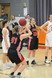 Hannah Neymeyer Women's Basketball Recruiting Profile