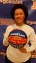 Alexis Lake Women's Basketball Recruiting Profile