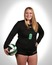Emma Martin Women's Volleyball Recruiting Profile