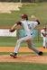 Jarrett Pennington Baseball Recruiting Profile