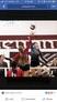 Makenna Jarosz Women's Volleyball Recruiting Profile