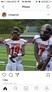 Kachief Johnson Football Recruiting Profile