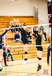 Ella Tschuor Women's Volleyball Recruiting Profile
