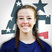Jamie Rader Softball Recruiting Profile
