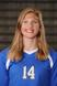 Kali Engeman Women's Volleyball Recruiting Profile