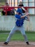 Brandon Flatt Baseball Recruiting Profile