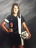 Emily Barcheski Women's Soccer Recruiting Profile