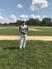 Johan Cepeda Baseball Recruiting Profile