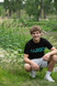 Tyler Hisey Wrestling Recruiting Profile