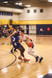 Garrett Reynolds Men's Basketball Recruiting Profile