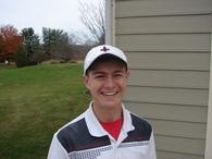 Drew Petri's Men's Golf Recruiting Profile