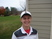 Drew Petri Men's Golf Recruiting Profile
