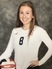 Mia Scanlan Women's Volleyball Recruiting Profile