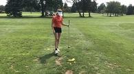 Camille Craft's Women's Golf Recruiting Profile