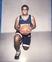 Cj Arrington Men's Basketball Recruiting Profile