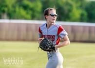 Madysin Leighton's Softball Recruiting Profile