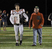 Ryan Levrault Football Recruiting Profile