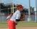 Maddison Bean Softball Recruiting Profile
