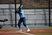 Emily Karvielis Softball Recruiting Profile