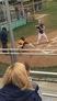 Brennen Klawuhn Baseball Recruiting Profile
