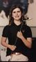 Corrin Kassel Women's Golf Recruiting Profile