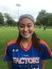 Kayla Stanley Softball Recruiting Profile