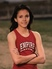 Hailey Dills Women's Track Recruiting Profile