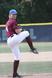Porter Conn Baseball Recruiting Profile