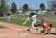 Quinn Kulesa Baseball Recruiting Profile