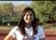 Avery Gonzalez Women's Soccer Recruiting Profile