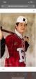 Corey Szabo Men's Ice Hockey Recruiting Profile