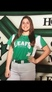 Eden McAvoy Softball Recruiting Profile