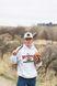 Jared Baltzer Baseball Recruiting Profile