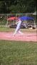 Jonathan Mollo Baseball Recruiting Profile
