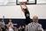 Mason Flatley Men's Basketball Recruiting Profile
