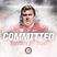 Tommy Brown Football Recruiting Profile