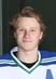 Nickolas Sherek Men's Ice Hockey Recruiting Profile
