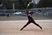 Carlie Jo Brownlee Softball Recruiting Profile