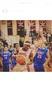 Jean Rodley Louis Jr Men's Basketball Recruiting Profile
