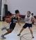Aliyah Beverly Women's Basketball Recruiting Profile