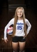 Lanie Anne Doyle Women's Volleyball Recruiting Profile