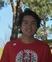 Gerardo Gonzalez Men's Track Recruiting Profile