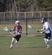 Gabriel Armijo Men's Lacrosse Recruiting Profile