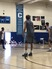 Carson Pickett Men's Basketball Recruiting Profile