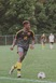 Alan Bernardez Men's Soccer Recruiting Profile