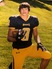 Seth Malcom Football Recruiting Profile