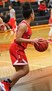 Kristina Garcia Women's Basketball Recruiting Profile
