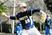 Jacob Herr Baseball Recruiting Profile