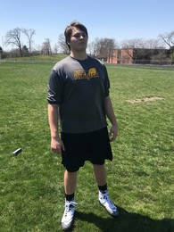 Jack Werner's Football Recruiting Profile