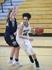 Ashleigh Hinds Women's Basketball Recruiting Profile